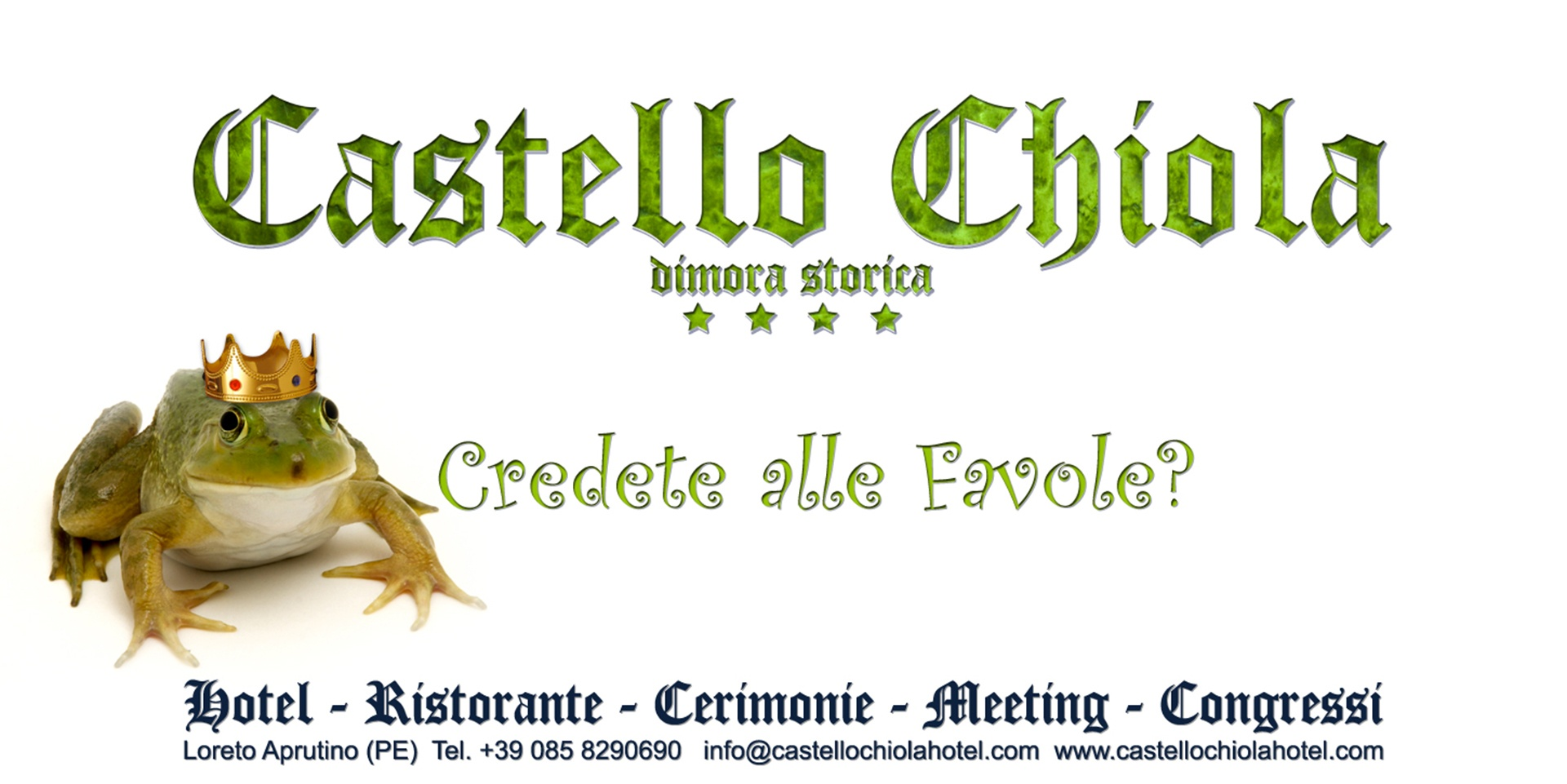 CASTELLOCHIOLA2